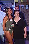Foto Miss Padania 2010 - Borgotaro Miss_Padania_2010_215