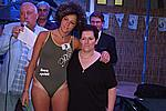 Foto Miss Padania 2010 - Borgotaro Miss_Padania_2010_217