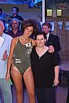 Foto Miss Padania 2010 - Borgotaro Miss_Padania_2010_218