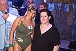 Foto Miss Padania 2010 - Borgotaro Miss_Padania_2010_219