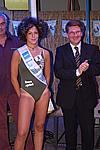 Foto Miss Padania 2010 - Borgotaro Miss_Padania_2010_220