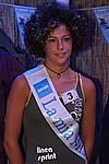 Foto Miss Padania 2010 - Borgotaro Miss_Padania_2010_221