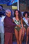 Foto Miss Padania 2010 - Borgotaro Miss_Padania_2010_222