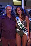 Foto Miss Padania 2010 - Borgotaro Miss_Padania_2010_223