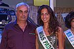 Foto Miss Padania 2010 - Borgotaro Miss_Padania_2010_225