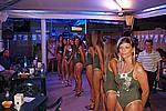 Foto Miss Padania 2010 - Borgotaro Miss_Padania_2010_226
