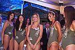 Foto Miss Padania 2010 - Borgotaro Miss_Padania_2010_227