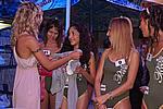 Foto Miss Padania 2010 - Borgotaro Miss_Padania_2010_233