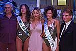 Foto Miss Padania 2010 - Borgotaro Miss_Padania_2010_236