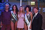 Foto Miss Padania 2010 - Borgotaro Miss_Padania_2010_237