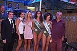 Foto Miss Padania 2010 - Borgotaro Miss_Padania_2010_240