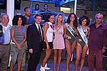 Foto Miss Padania 2010 - Borgotaro Miss_Padania_2010_241