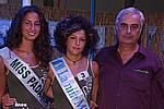 Foto Miss Padania 2010 - Borgotaro Miss_Padania_2010_242