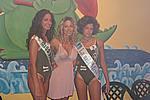Foto Miss Padania 2010 - Borgotaro Miss_Padania_2010_249