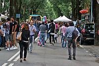 Foto Montanara Fest 2015 Montanara_Fest_2015_025