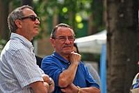 Foto Montanara Fest 2015 Montanara_Fest_2015_048