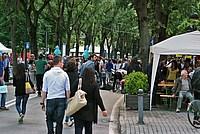 Foto Montanara Fest 2015 Montanara_Fest_2015_087