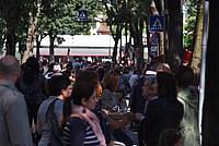 Foto Montanara Fest 2015 Montanara_Fest_2015_091
