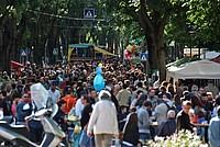 Foto Montanara Fest 2015 Montanara_Fest_2015_102