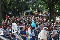 Foto Montanara Fest 2015 Montanara_Fest_2015_103