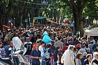 Foto Montanara Fest 2015 Montanara_Fest_2015_104