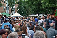 Foto Montanara Fest 2015 Montanara_Fest_2015_116