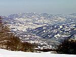Foto Monte Pelpi Monte_Pelpi_006