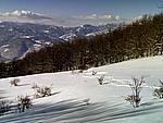 Foto Monte Pelpi Monte_Pelpi_015