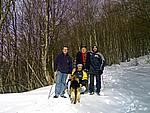 Foto Monte Pelpi Monte_Pelpi_035