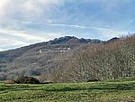 Foto Monte Pelpi Monte_Pelpi_038
