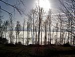 Foto Monte Pelpi Monte_Pelpi_041