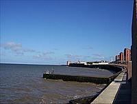 Foto Montevideo - Uruguay Montevideo_Uruguay_001