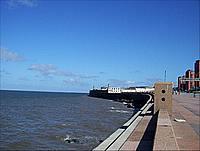 Foto Montevideo - Uruguay Montevideo_Uruguay_002