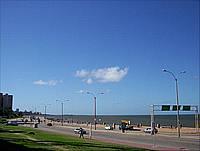Foto Montevideo - Uruguay Montevideo_Uruguay_003