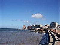 Foto Montevideo - Uruguay Montevideo_Uruguay_004