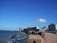Foto Montevideo - Uruguay Montevideo_Uruguay_006
