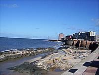 Foto Montevideo - Uruguay Montevideo_Uruguay_007