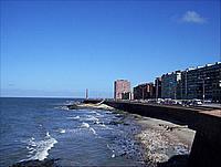 Foto Montevideo - Uruguay Montevideo_Uruguay_008