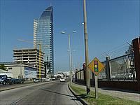 Foto Montevideo - Uruguay Montevideo_Uruguay_011
