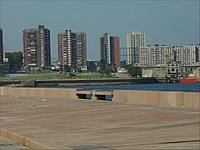 Foto Montevideo - Uruguay Montevideo_Uruguay_013