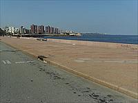 Foto Montevideo - Uruguay Montevideo_Uruguay_014