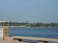 Foto Montevideo - Uruguay Montevideo_Uruguay_015