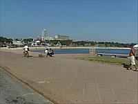 Foto Montevideo - Uruguay Montevideo_Uruguay_016