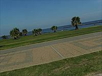 Foto Montevideo - Uruguay Montevideo_Uruguay_017