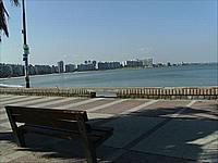 Foto Montevideo - Uruguay Montevideo_Uruguay_018