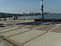 Foto Montevideo - Uruguay Montevideo_Uruguay_019