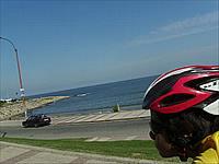 Foto Montevideo - Uruguay Montevideo_Uruguay_020