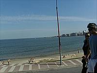 Foto Montevideo - Uruguay Montevideo_Uruguay_021