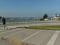 Foto Montevideo - Uruguay Montevideo_Uruguay_022