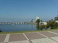 Foto Montevideo - Uruguay Montevideo_Uruguay_023